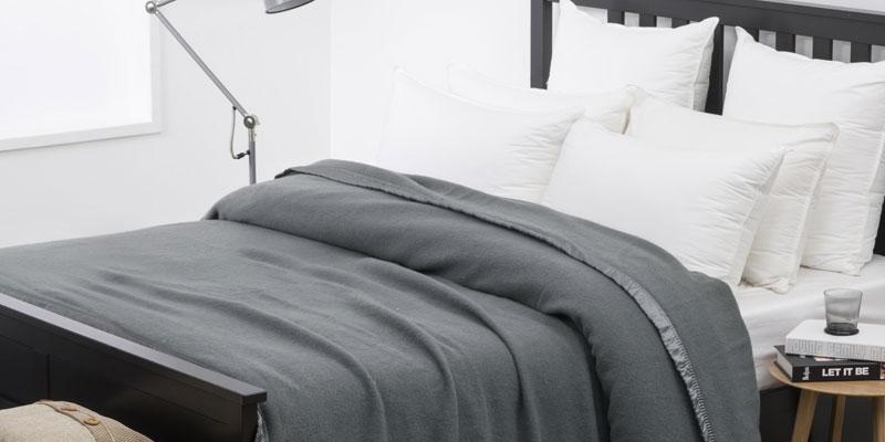 Προσφορά καθαρισμού: Mόνη – διπλή κουβέρτα, μικροβιολογικη και βακτηριακή απολύμανση